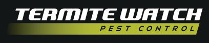Termite Watch Pest Control